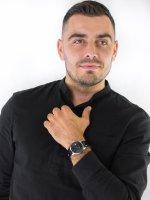 Atlantic 51752.41.65S zegarek męski Worldmaster