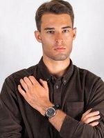 Zegarek męski Atlantic Worldmaster 52752.41.65R - duże 4