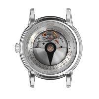 Aviator V.3.32.0.232.4 zegarek męski Douglas