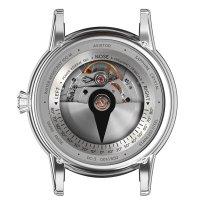 Aviator V.3.32.0.247.4 zegarek męski Douglas
