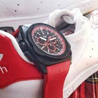 Aviator M.2.30.5.215.6 zegarek SWISS MADE - szwajcarskie Mig Collection