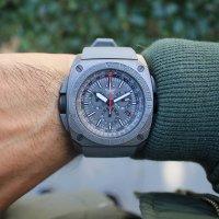 zegarek Aviator M.2.30.7.221.6 kwarcowy Mig Collection