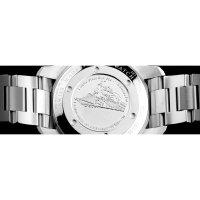 CM2198C-S1CJ-BK - zegarek męski - duże 6