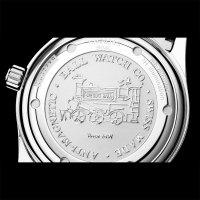 zegarek Ball NM2026C-S15CJ-BE automatyczny męski Engineer III Engineer III Pioneer Automatic Chronometer