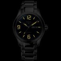 Ball NM9328C-S14A-BEYE zegarek męski Engineer III