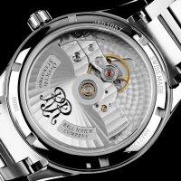 Ball NM2128C-S1C-BK męski zegarek Engineer M bransoleta