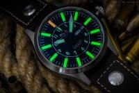 NM1080C-LF13-BK - zegarek męski - duże 11