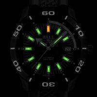 Ball DM3090A-P5J-BK zegarek męski Fireman