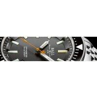 Zegarek męski Ball  engineer master ii DM3108A-SCJ-BK - duże 2