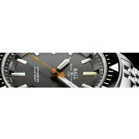 Ball DM3108A-SCJ-BK zegarek męski Engineer Master II