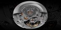 NM2188C-S20J-BK - zegarek męski - duże 5