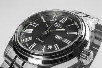 NM1058D-S4J-GY - zegarek męski - duże 5