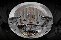 NM1058D-S4J-GY - zegarek męski - duże 7