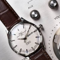 NM2080D-LJ-SL - zegarek męski - duże 5