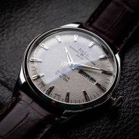 NM2080D-LJ-SL - zegarek męski - duże 6