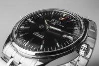 NM3280D-S1CJ-BK - zegarek męski - duże 6