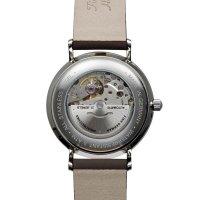 Zegarek męski Bauhaus Quartz BA-2162-1 - duże 4