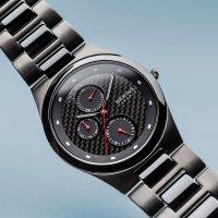 32339-782 - zegarek męski - duże 4