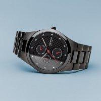 32339-782 - zegarek męski - duże 5