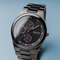 32339-782 - zegarek męski - duże 6