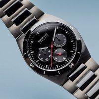 32341-792 - zegarek męski - duże 7