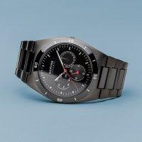 32341-792 - zegarek męski - duże 10