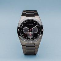 32341-792 - zegarek męski - duże 8