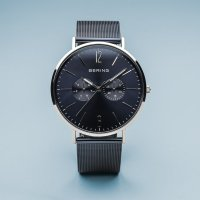 14240-303 - zegarek męski - duże 4