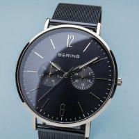 14240-303 - zegarek męski - duże 5