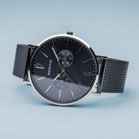 14240-303 - zegarek męski - duże 6