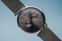 14240-308 - zegarek męski - duże 8