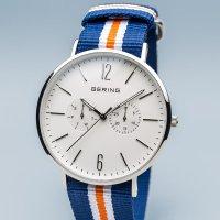 14240-404 - zegarek męski - duże 7