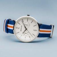 14240-404 - zegarek męski - duże 8