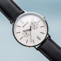 14240-404 - zegarek męski - duże 4