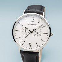 14240-404 - zegarek męski - duże 6