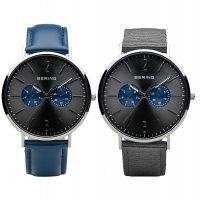 14240-803 - zegarek męski - duże 4