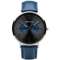 14240-803 - zegarek męski - duże 5