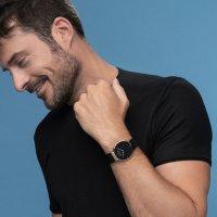 15540-262 - zegarek męski - duże 4