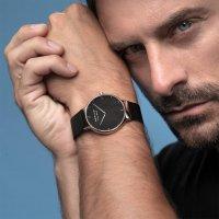 15540-262 - zegarek męski - duże 5