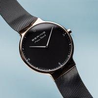 15540-262 - zegarek męski - duże 6