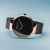 15540-262 - zegarek męski - duże 7