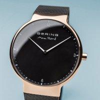 15540-262 - zegarek męski - duże 8
