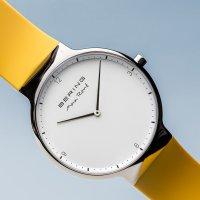 15540-600 - zegarek męski - duże 4
