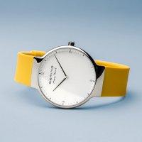 15540-600 - zegarek męski - duże 5