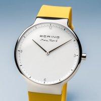 15540-600 - zegarek męski - duże 6
