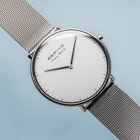 15738-004 - zegarek męski - duże 4