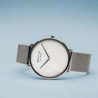 15738-004 - zegarek męski - duże 5