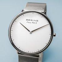 15738-004 - zegarek męski - duże 6