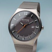 zegarek Bering 14440-077 solar męski Solar
