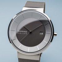 14639-309 - zegarek męski - duże 6